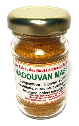 vadouvan massala epice soleil de madagascar recto