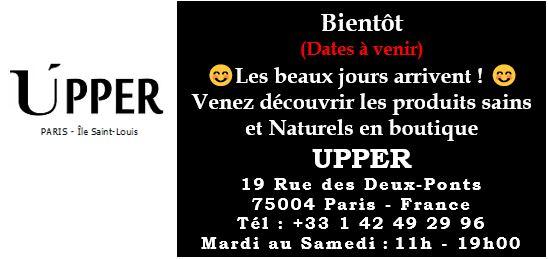 upper paris