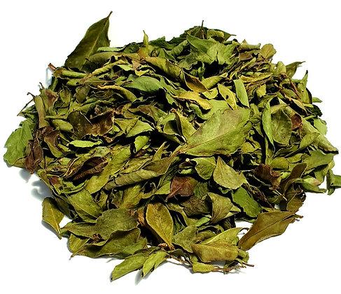 the vert malgache