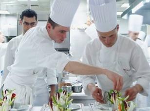 cuisine commis.png