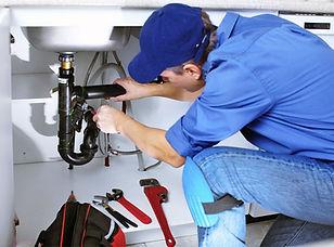 Installateur-sanitaire-CFC.jpg