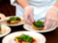 cuisine commis.jpg
