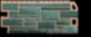 гранит альпийский, альта-профиль, фасадные панели, цокольный сайдинг