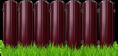 Забор Красное вино.png