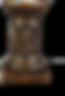 Античная колонна.png