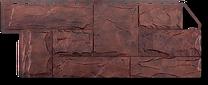 фасадные панели альта-профиль гранит альпийский