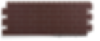 кирпич клинкерный, коричневый, альта-профиль, фасадные панели, цокольный сайдинг