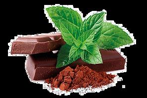Шоколад и мята.png