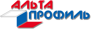 Водосточная система Альта-Профиль