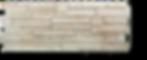скалистый камень, альпы, альта-профиль, фасадные панели, цокольный сайдинг