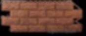 фагот можайский, альта-профиль, фасадные панели, цокольный сайдинг