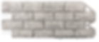 фагот раменский, альта-профиль, фасадные панели, цокольный сайдинг
