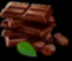 Шоколад 2 второй мал.png