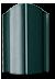 европланка металлический штакетник