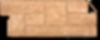 гранит уральский, альта-профиль, фасадные панели, цокольный сайдинг