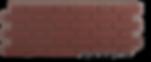 кирпич клинкерный, жженый, альта-профиль, фасадные панели, цокольный сайдинг