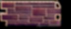 камень жженый, альта-профиль, фасадные панели, цокольный сайдинг