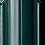 "Thumbnail: Штакетник Европланка 0,45 RAL 6005/6005 ""Зелёный мох"""