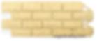 фагот шатурский, альта-профиль, фасадные панели, цокольный сайдинг