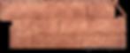 гранит карпатский, альта-профиль, фасадные панели, цокольный сайдинг