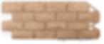 фагот каширский, альта-профиль, фасадные панели, цокольный сайдинг
