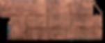 гранит балканский, альта-профиль, фасадные панели, цокольный сайдинг