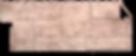 гранит саянский, альта-профиль, фасадные панели, цокольный сайдинг