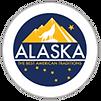 Сайдинг Аляска