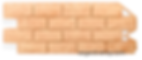 фагот клинский, альта-профиль, фасадные панели, цокольный сайдинг