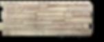 скалистый камень алтай, альта-профиль, фасадные панели, цокольный сайдинг