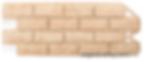 фагот талдомский, альта-профиль, фасадные панели, цокольный сайдинг
