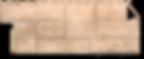 гранит крымский, альта-профиль, фасадные панели, цокольный сайдинг