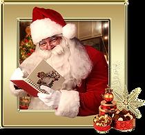 Подарок, подарок на Новый год, подарки любимым
