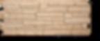 скалистый камень, анды, альта-профиль, фасадные панели, цокольный сайдинг