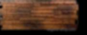 скалистый камень, тибет, альта-профиль, фасадные панели, цокольный сайдинг