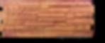 скалистый камень, памир, альта-профиль, фасадные панели, цокольный сайдинг