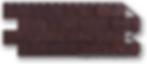 фагот чеховский, альта-профиль, фасадные панели, цокольный сайдинг