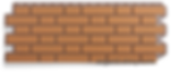 кирпич клинкерный, бежевый, альта-профиль, фасадные панели, цокольный сайдинг