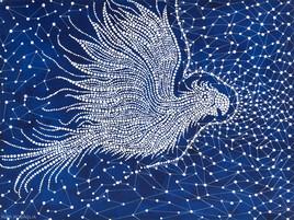 Phoenix stellaire - Roch ROBAGLIA.jpg