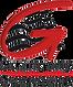 logo_Guingamp.png