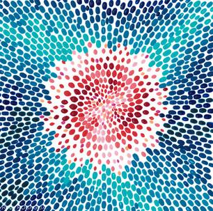 Essence Florale - Roch ROBAGLIA