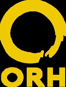 Logo ORH.png