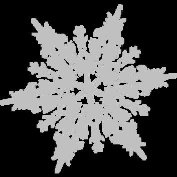 snowflake-41-xxl.png