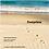 Thumbnail: Footprints