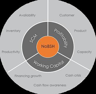 Nobsh wheel.png