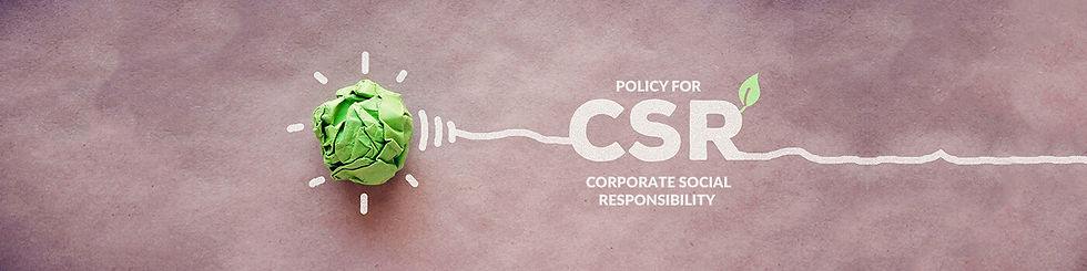 CSR-topband.jpg