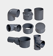 agriculture-pipes-and-fittings-500x500.p