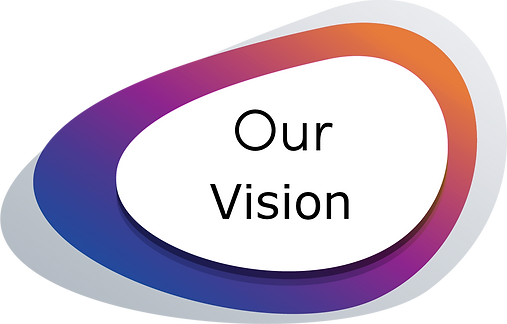 our-vision.png