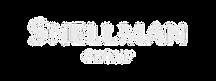 Snellman logo-en_edited.png