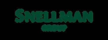 Snellman logo-en.png